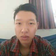 Trần Lê Hoàng Tú