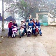 thành Nguyễn94