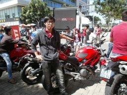 racerkid_47