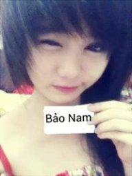 Bao Nam