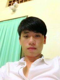 huynhphu053
