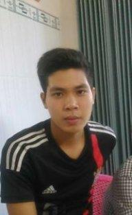 Nguyenanh94