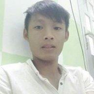 Ngữ Nguyễn