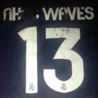 Nhocwaves