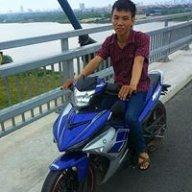 Hoan zuky