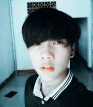 Dương Py