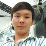 Tran Pham Thai