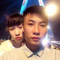 Phi Thường