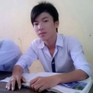 minh thanh le