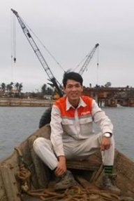 Lưu Manh