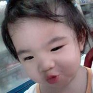 XH Nguyen