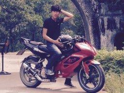Love motor