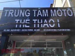 108 Đại Cồ Việt