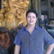 thai thien tai