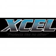 DẦU NHỚT XCEL USA