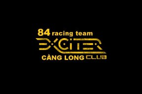 Club exter Càng Long