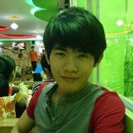 Tạ Tuyền