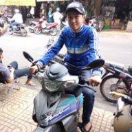 Vinh Phát Racing