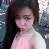 Nhut Anh