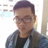 Nguyễn Hồng Phương Khôi