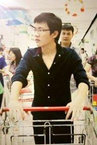 Quangthan25