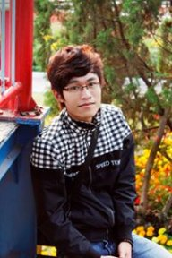 Tiến Nguyễn Nam