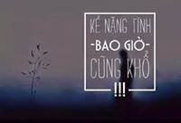 Vạn Vương Sầu