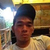 Phan Khánh Hào