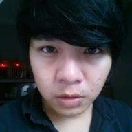 phuong u