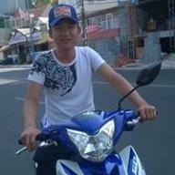 Eric Điền