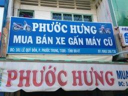 PhuocHung