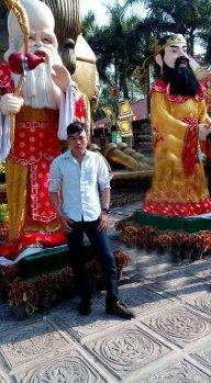 Hoangtuong