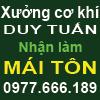 tonyhoang195