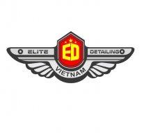 elitedetailing