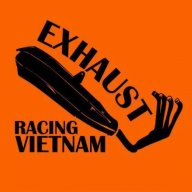 EXHAUST VIETNAM