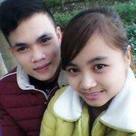 Vo Danh Nguyen