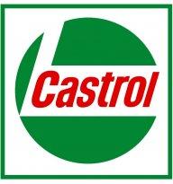 Nhớt Castrol