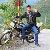 Huy Tâm
