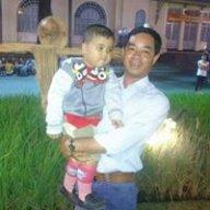 Thanh Tu 2015