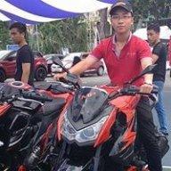 Nguyễn Hoàng Gia Bảo