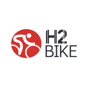 H2 Bike