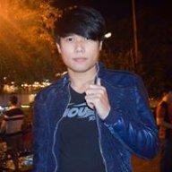 phieulangdoiboy