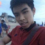 Py Dương
