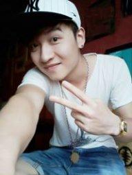 Nguyễn Hoàng Minh