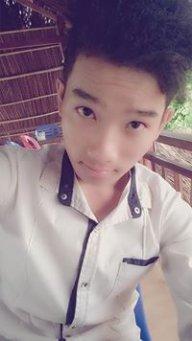 Nguyễn DUy NAm
