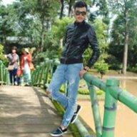 Le Phong Vinh