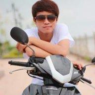 Thanh Nhã Jx2