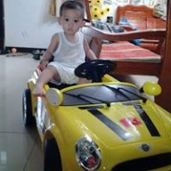 Huynh phuoc