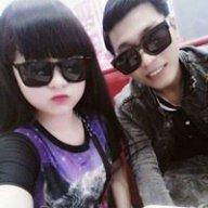Trung_AnGiang