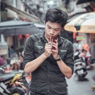 Nguyễn Huy Hải